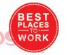 الكشف عن أفضل 15 مكان للعمل في أفريقيا لعام 2021