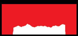 دهانات الجزيرة تقيم ورشة تدريبية عن فن الريزن وتطبيقه عمليا على منتجها الجديد كريستال ريزن